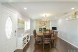 5012 Bentree Circle - Photo 4