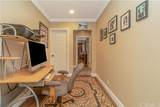 1132 Lakme Avenue - Photo 49