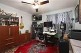 1508 Fairfield Street - Photo 15
