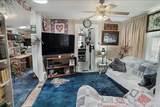 23540 Highland Glen Drive - Photo 27