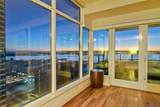1205 Pacific Hwy - Photo 10
