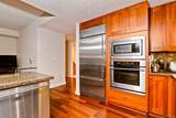 1205 Pacific Hwy - Photo 12