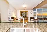 1205 Pacific Hwy - Photo 13