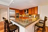 1205 Pacific Hwy - Photo 15