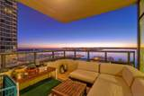 1205 Pacific Hwy - Photo 16