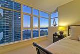 1205 Pacific Hwy - Photo 20