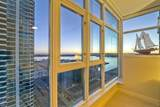 1205 Pacific Hwy - Photo 21