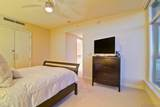1205 Pacific Hwy - Photo 23
