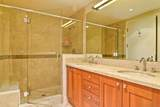 1205 Pacific Hwy - Photo 25