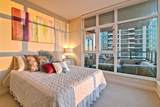 1205 Pacific Hwy - Photo 26