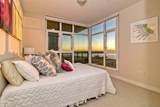 1205 Pacific Hwy - Photo 27