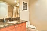 1205 Pacific Hwy - Photo 28
