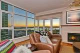 1205 Pacific Hwy - Photo 4