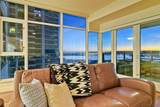 1205 Pacific Hwy - Photo 5