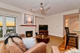 1205 Pacific Hwy - Photo 6