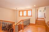 2176 Balfour Ct - Photo 23