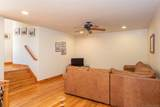 2176 Balfour Ct - Photo 24