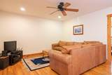 2176 Balfour Ct - Photo 25