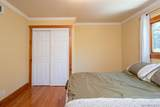 2176 Balfour Ct - Photo 27