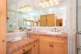 2176 Balfour Ct - Photo 44