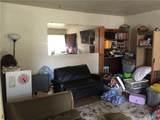 40701 Pixie Lane - Photo 16