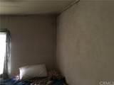 40701 Pixie Lane - Photo 27