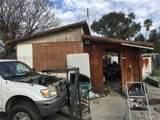 40701 Pixie Lane - Photo 5