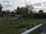 40701 Pixie Lane - Photo 8