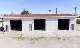 41900 Yucca Lane - Photo 2