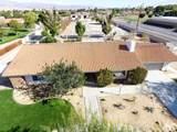 41900 Yucca Lane - Photo 3