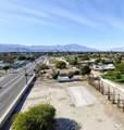 41900 Yucca Lane - Photo 8