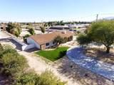 41900 Yucca Lane - Photo 9