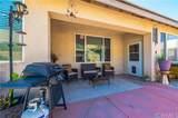29176 Mesa Crest Way - Photo 24