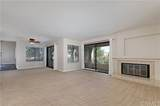 27782 Pebble Beach - Photo 12