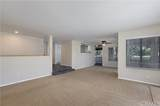 27782 Pebble Beach - Photo 13