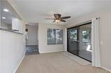 27782 Pebble Beach - Photo 14