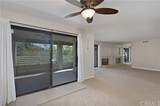 27782 Pebble Beach - Photo 15