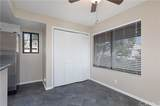 27782 Pebble Beach - Photo 16