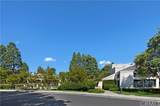 27782 Pebble Beach - Photo 37