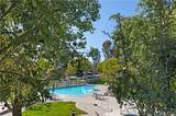 27782 Pebble Beach - Photo 39