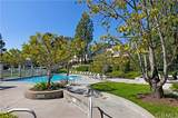 27782 Pebble Beach - Photo 40