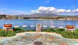 27782 Pebble Beach - Photo 49
