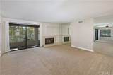 27782 Pebble Beach - Photo 9