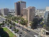 488 Ocean Boulevard - Photo 40