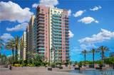 488 Ocean Boulevard - Photo 42