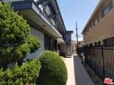 206 Boyle Avenue - Photo 3