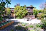 750 Palo Alto Avenue - Photo 2