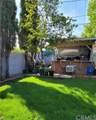 13219 Aztec Street - Photo 44