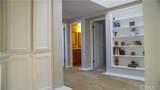 6019 Zircon Ave - Photo 27