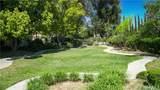 6019 Zircon Ave - Photo 42